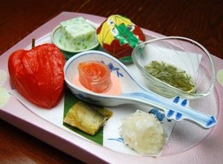 【北海道ドラマティックロード】清水屋夫婦・カップル膳プラン(夕・朝お部屋食)
