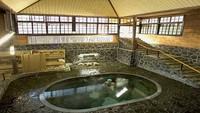 【1泊朝食付】☆ 宮沢賢治の愛した湯宿で湯ったりと♪