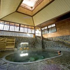 【素泊り】【ポイント10倍!】22時チェックイン可「沸かさず、薄めず、循環させず」本物の温泉!