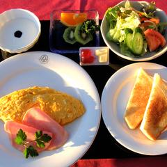 ●【朝食付】チェックイン22時までOK◆海を見下ろす高台のリゾートホテル◆ゴルフをされない方も大歓迎