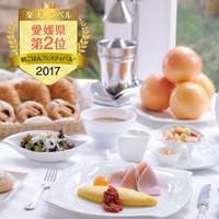 【2食付】5月・6月限定☆クチコミ投稿でお得☆客室アップグレードキャンペーン