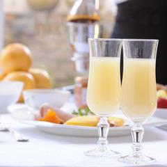 【朝食付】朝ごはんフェスティバル愛媛県1位★こころに残る朝食プラン