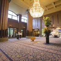 【プロが選ぶ日本の旅館100選◇受賞記念!】創作和食コースを無料で鮑付きにグレードアップ♪