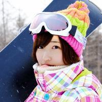 【網張温泉スキー場】スキーorスノボのレンタル&リフト券付き!ご夕食は創作イタリアンのビュッフェ♪