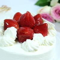 【特別な日は個室でお祝い】デコレーションケーキ+スパークリングワイン付き!記念日プラン♪