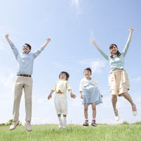 【お子様半額☆】ご家族におすすめ♪ご夕食は創作イタリアンバイキング!「森の風鶯宿ファミリープラン」