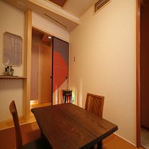 ◆1日2組限定◆大人の秘密基地へ!隠れ家でのんびり☆隠れ家P『禁煙室』