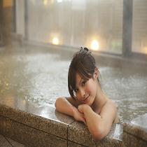 ◆早割65◆花結び人気No2◆癒しのロングステイ◆静寂の宿で過ごすひととき〜こころ、静かに満たされる