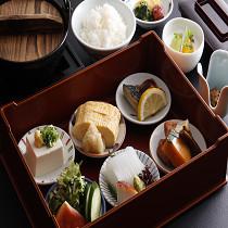 ◆平日限定◆レイトチェックイン★1泊朝食&昼食プラン!