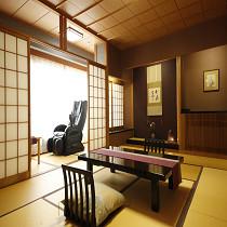 ◆日本を支えていただいたシニア世代の方へ◆【50歳以上の方】限定!宿泊プラン♪