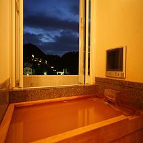 ◆楽天トラベルアワード受賞記◆ゴールドプラン!自分だけの隠れ家にしたい…露天風呂付客室の大人の宿