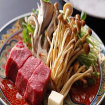 ◆早割90で3000円お得◆<金泉/展望貸切露天風呂付>料理はお部屋食 日常を離れ癒しの旅へ・・・