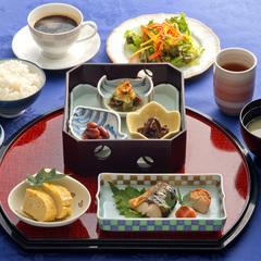 期間限定【宮崎牛応援 和洋折衷コースプラン】<1泊2食付>