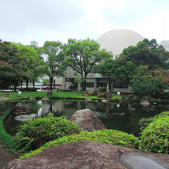 ■宮崎のお土産付き■ 気ままな素泊まりプラン