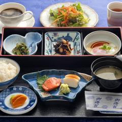 【直前割×朝食付】お一人様最大550円(税込)OFF!アクセス良好×選べる和朝食