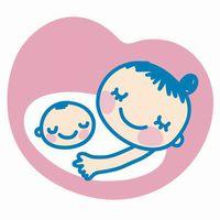 ●マタニティープラン●妊婦のお客様の温泉旅行を応援(2食付)