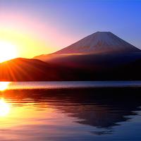 【2021年を富士山の景勝地で迎える12月28日〜1月5日】高足ガニと年末年始特別会席/貸切露天無料