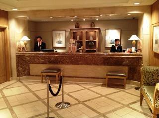 【秋得・素泊】☆バリュープライスプラン☆『12:00』チェックアウトでのんびりステイ♪