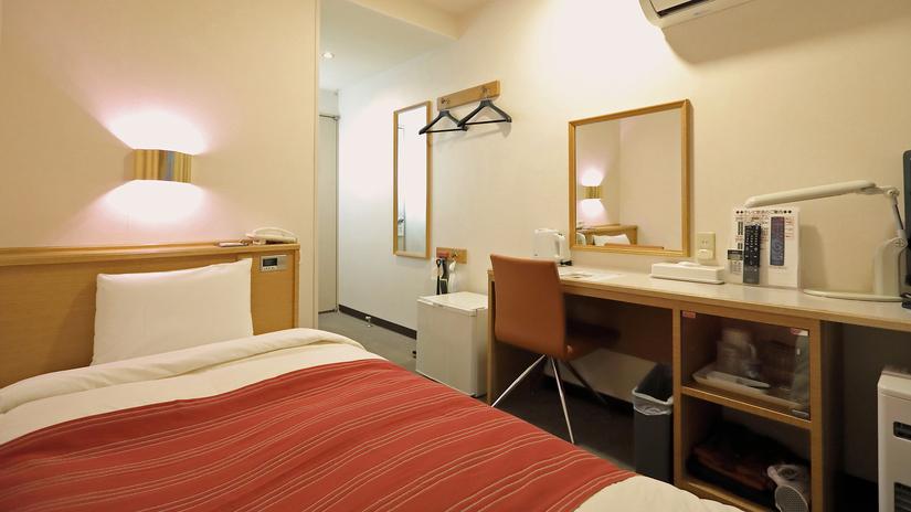 Hotel Sato Hotel Sato
