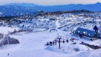【40%OFF】GoToトラベル除外日でもお得に宿泊!【1日リフト券付き】スキーを満喫《福袋プラン》
