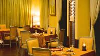 【フレンチ】リゾートで気軽に楽しむフルコース♪食後は草津の名湯でくつろいで
