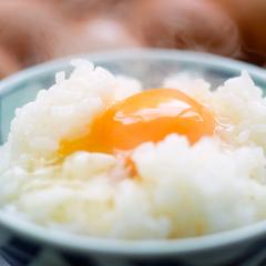 """■一泊朝食付プラン■思い立ったら""""気軽に""""温泉旅行♪""""寿荘でしか食べられない""""和朝食を堪能♪"""