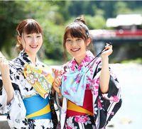 【新☆女子旅】5大特典付!和カフェ&まち歩き♪フォトジェニックな飛騨高山☆お得旅