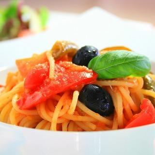 加賀創作イタリアンコース☆食欲をそそる新鮮な野菜、ボリュームたっぷりメイン料理に舌鼓