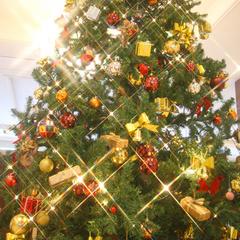 【リゾートXmas】揺れるキャンドル、聖夜を彩るイタリアンディナー☆大切な人と過ごすクリスマス