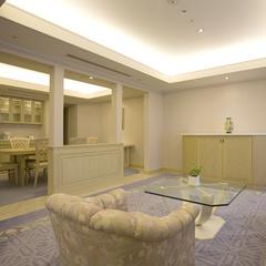 【スイートルーム】30%OFF!1日1組限定の贅沢リゾートステイ。最上階角部屋で過ごす朝食付きプラン