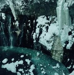 【おひとりさま歓迎♪】ちょっと贅沢のんびり温泉はいかが?...2食付プラチナ(白金)ステイプラン♪