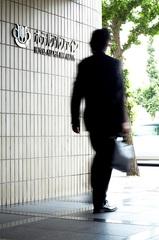 【素泊まり】広々ルーム♪【出張・ビジネス応援!観光・レジャーも大歓迎♪】