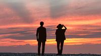 【春夏旅セール】◆◇◆大切な人と思い出のひとときを◆◇◆「4つの幸せ特典付」夫婦・カップルプラン
