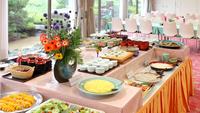 ◆◇◆さとみのスタンダードプラン(南館)◆◇◆ 季節御膳:瑞穂(みずほ)