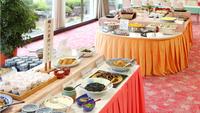 「秋田」をまるごと召し上がれ♪ ★秋田の郷土料理プラン★ 季節の味をお召し上がりください