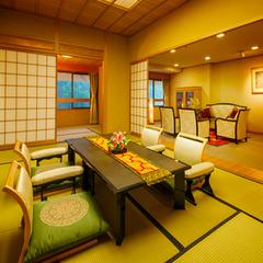 ◆特別室◇最上階スイート◆極上の贅沢空間