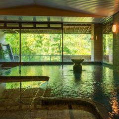 【思い立ったらひとり旅】ぶらり、気ままな下呂温泉の旅≪平日限定≫