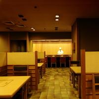 今晩の夕食は【和定食】で決まり!5月以降はうな重をご用意。ホテルで食べてゆったり過ごそう(夕朝食付)