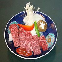 【1泊2食】夕食は松阪牛石焼ステーキ膳と三重県食材の和洋バイキング付きプラン!