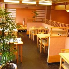 【冬春旅セール】【1泊2食】夕食は松阪牛しゃぶしゃぶ堪能&朝食付きプラン ♪ 1泊2食付!