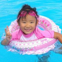 【早割30】 夏だ!プールだ!海水浴だ!! 夏休みの家族旅行♪ 大人気 ファミリーバイキングプラン