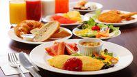 【冬春旅セール】期間限定◆1泊朝食付◆箱根の名湯をお気軽♪チェックインは23時迄OK!
