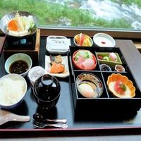 【お料理アップグレード】こだわりの本格味◆旨みたっぷり金目鯛の煮付つき和食会席膳