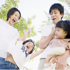 【ファミリープラン】小学生半額&添い寝無料!家族みんなで和食会席膳を愉しむ!