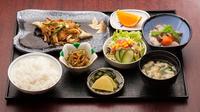 【1泊2食付】魚料理メインの夕食&和・洋選べる朝食付プラン