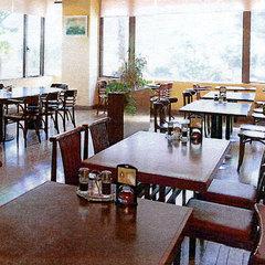 【朝食付】うれしい日替わり和定食◎朝ごはんを食べて元気に出発!
