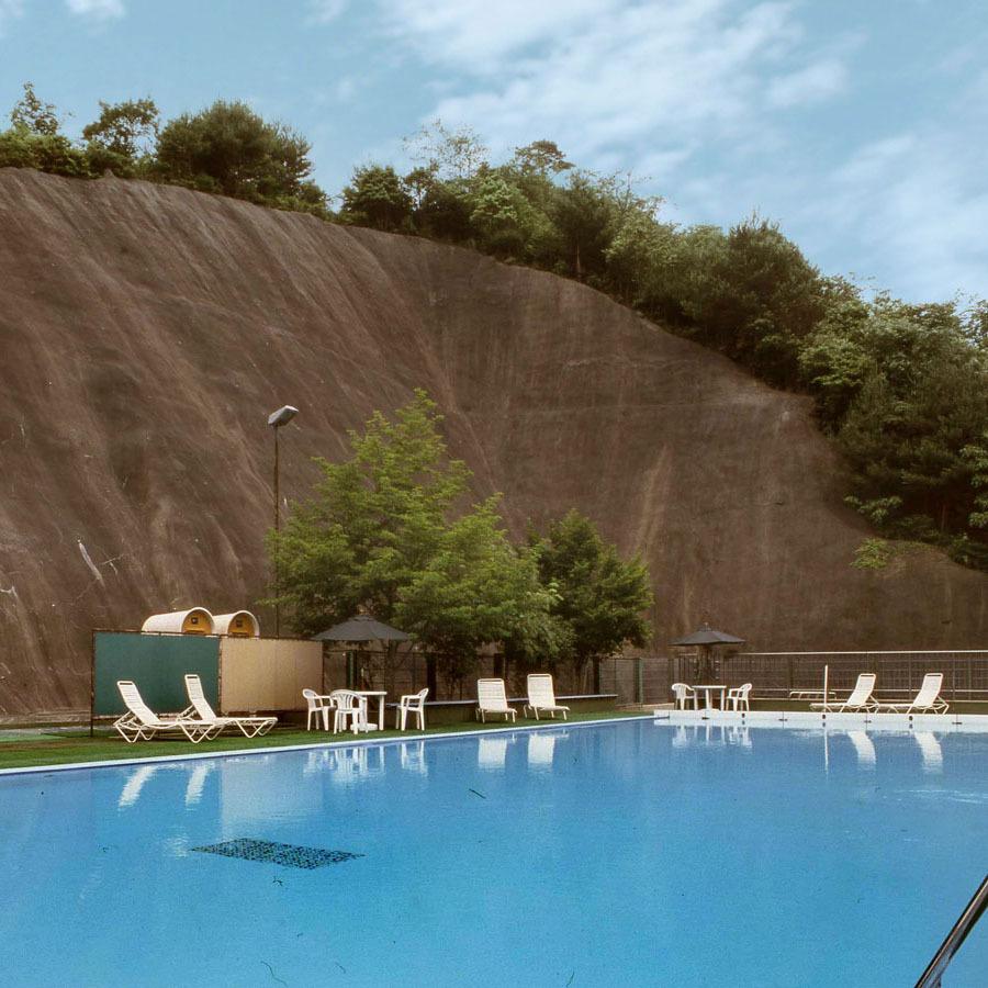 【宿泊者専用 プールが無料!】プールで涼しい夏を満喫♪ 夏休み限定 ファミリーで過ごす 贅沢時間