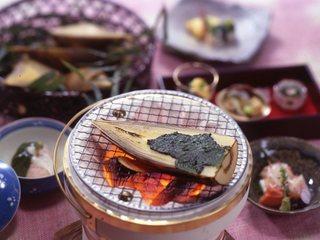 【楽天スーパーSALE】5%OFF★ポイント10倍★おくどさんのあるダイニングで京野菜の料理を