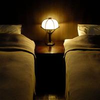 和室+ツインベッドルーム 明時【あかとき】