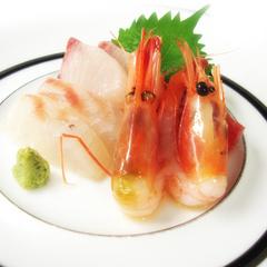 日本酒王国・秋田へようこそ!6種類から選べる☆秋田の地酒を楽しむプラン